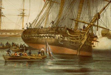 HMS_Sirius.jpg