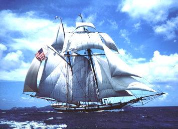 Original20PRIDE20All20Sails20Set.jpg