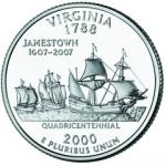 virginia_state_quarter_lg.jpg