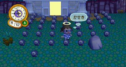 2010_0812まっちもり0001