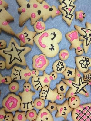 cookie13.jpg