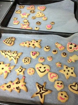 cookie14.jpg