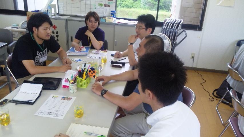 meeting721.jpg