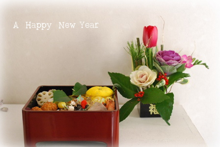 1-1_20110101233454.jpg