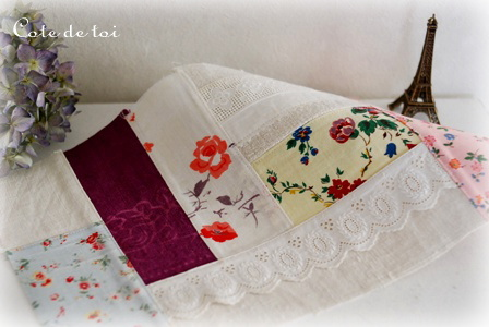 5-20_20100521000730.jpg