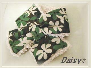 daisy_20110108023010.jpg