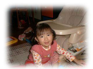 yuri-new.jpg