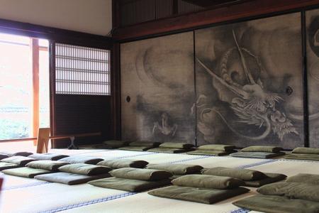 kenninji1401_02.jpg