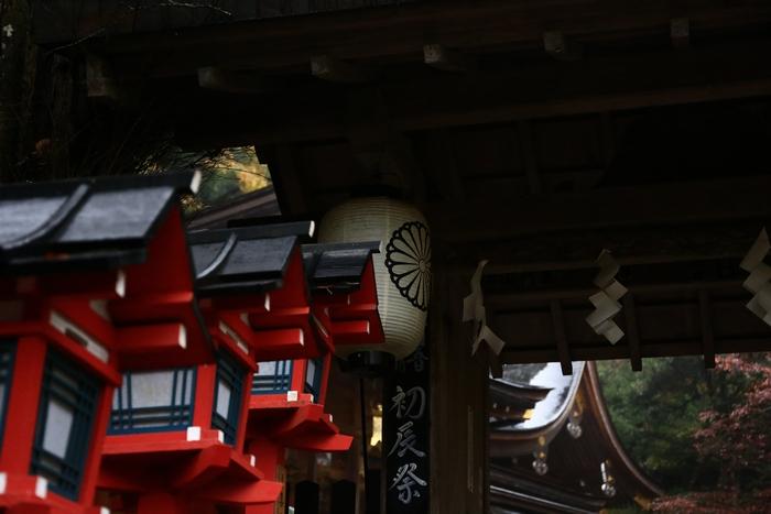 kifune1411_02.jpg