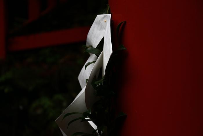 kifune1411_08.jpg