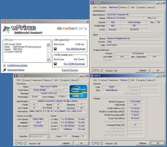 2600k-wprime32m-4156.jpg