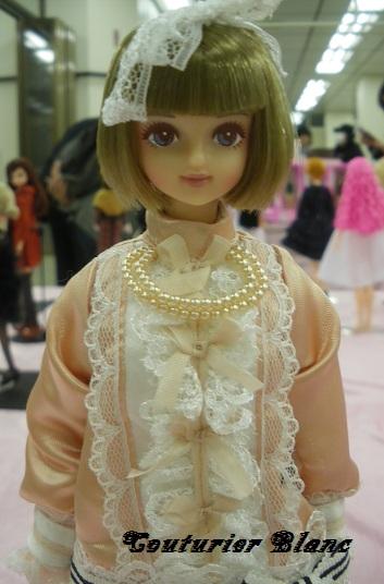 2012.04.15LF横浜みんギャラ・13