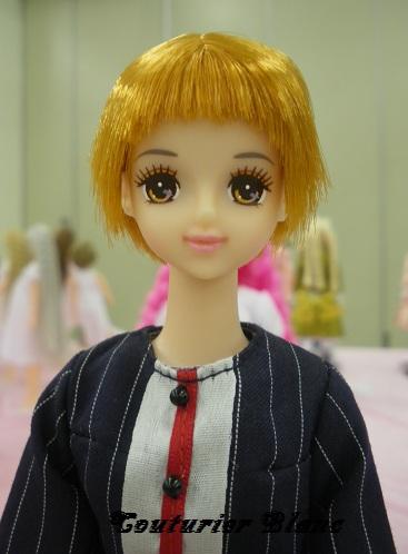 2012.04.15LF横浜みんギャラ・15