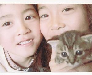 chika junnpei 001