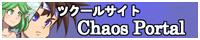 cp_banner.jpg