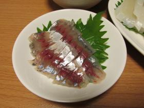 aji_sashimi.jpg