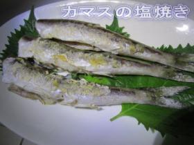 kamasushioyaki.jpg