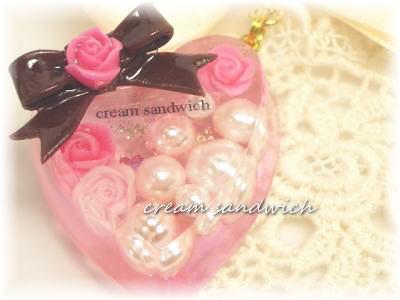010_convert_20111218112657.jpg