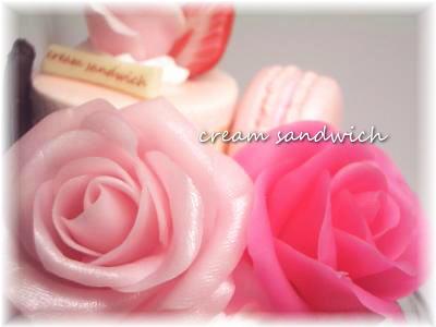 011_convert_20111025160525.jpg