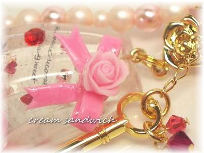 012_convert_20111218112801.jpg