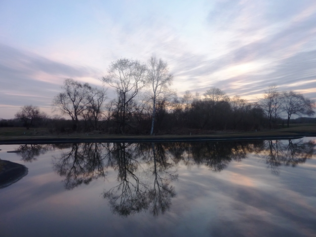 031水鏡のパノラマ