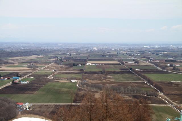 440田園風景