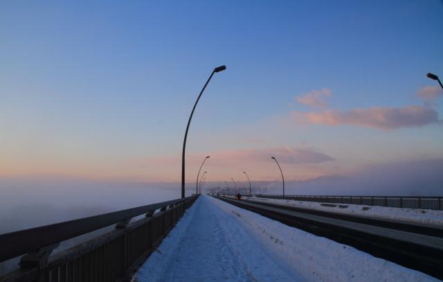 040 鈴蘭大橋