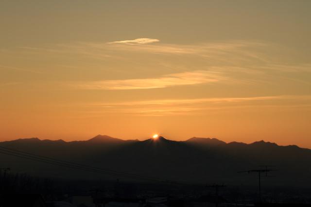 096沈む太陽