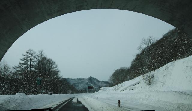 006雪景色