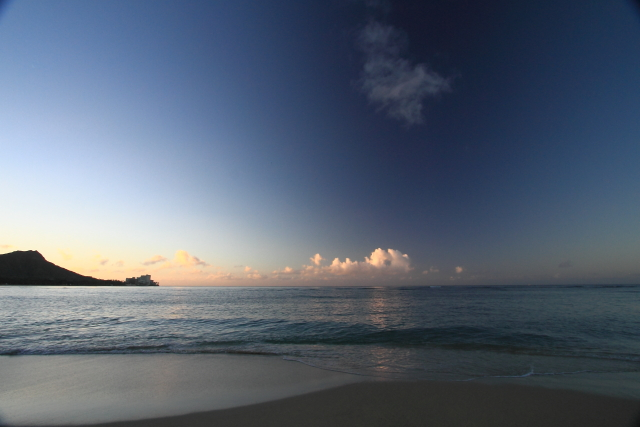076太平洋