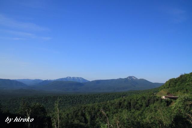 025三国峠からの展望