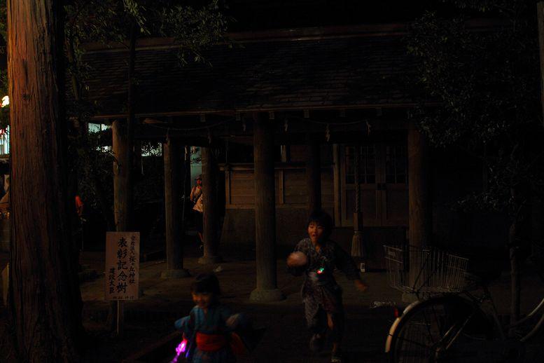 2001sakuragaoka02.jpg