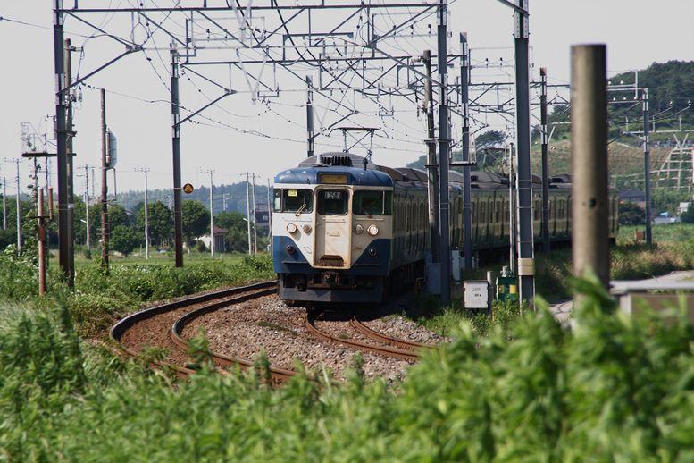 2011062911301.jpg