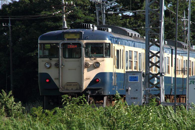 2011070511301.jpg