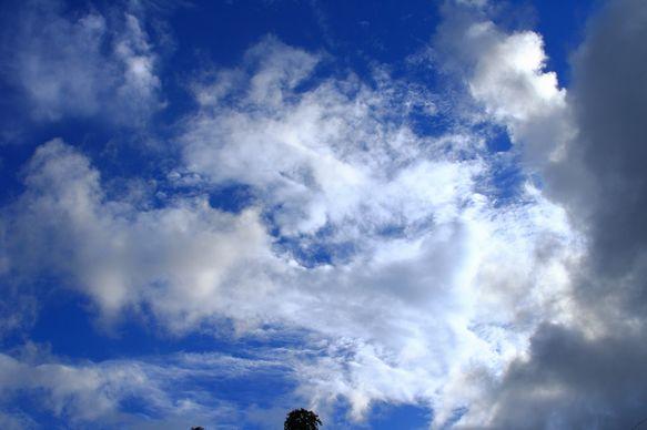 20110824sora01.jpg