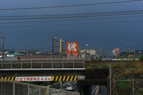 20110826kansui01.jpg