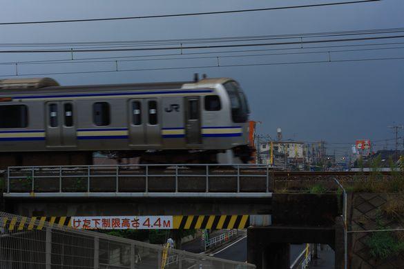 20110826kansui02.jpg