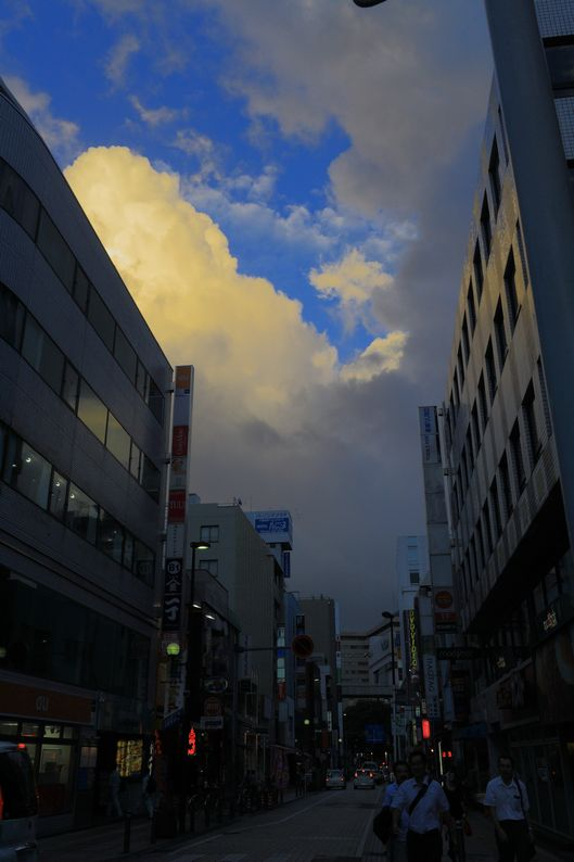 2011090202.jpg