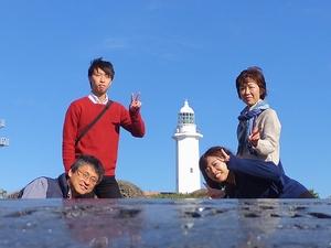 nojimazaki7-web300.jpg