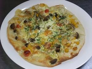 soba-pizza2-web300.jpg