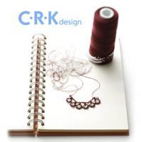 CRKdesignスタッフ