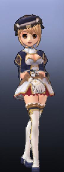 avatar_human
