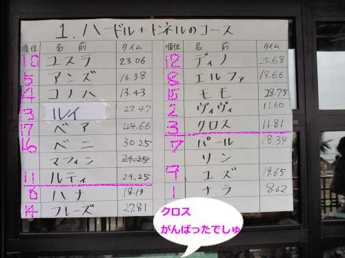 NEC_0268_convert_20101109082733.jpg