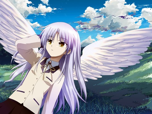 angel_beats!-03(1600x1200)_R.jpg