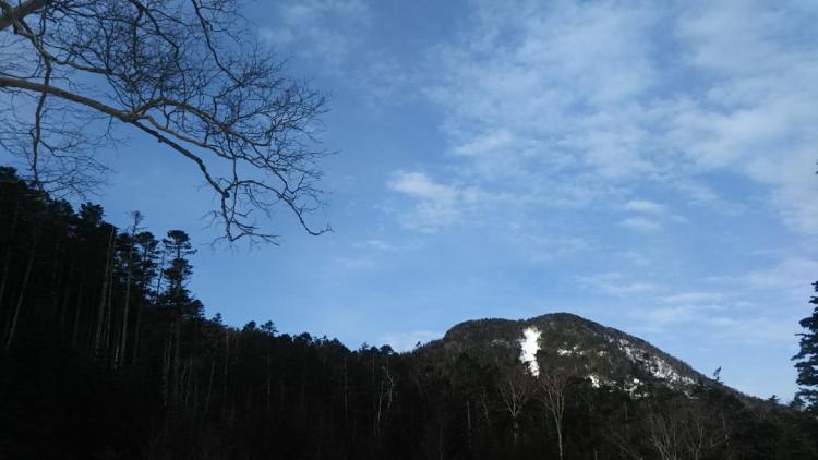 雪の三の塔07