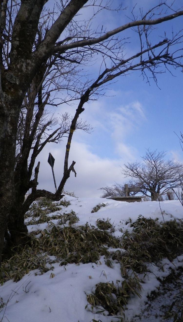 雪の三の塔09