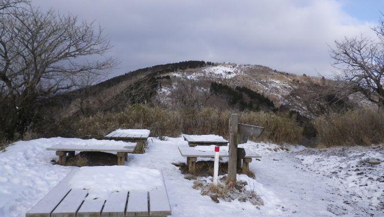 雪の三の塔04
