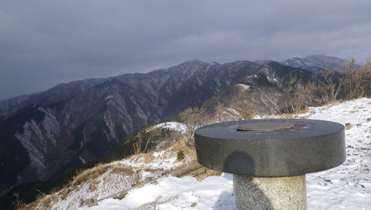 雪の三の塔05