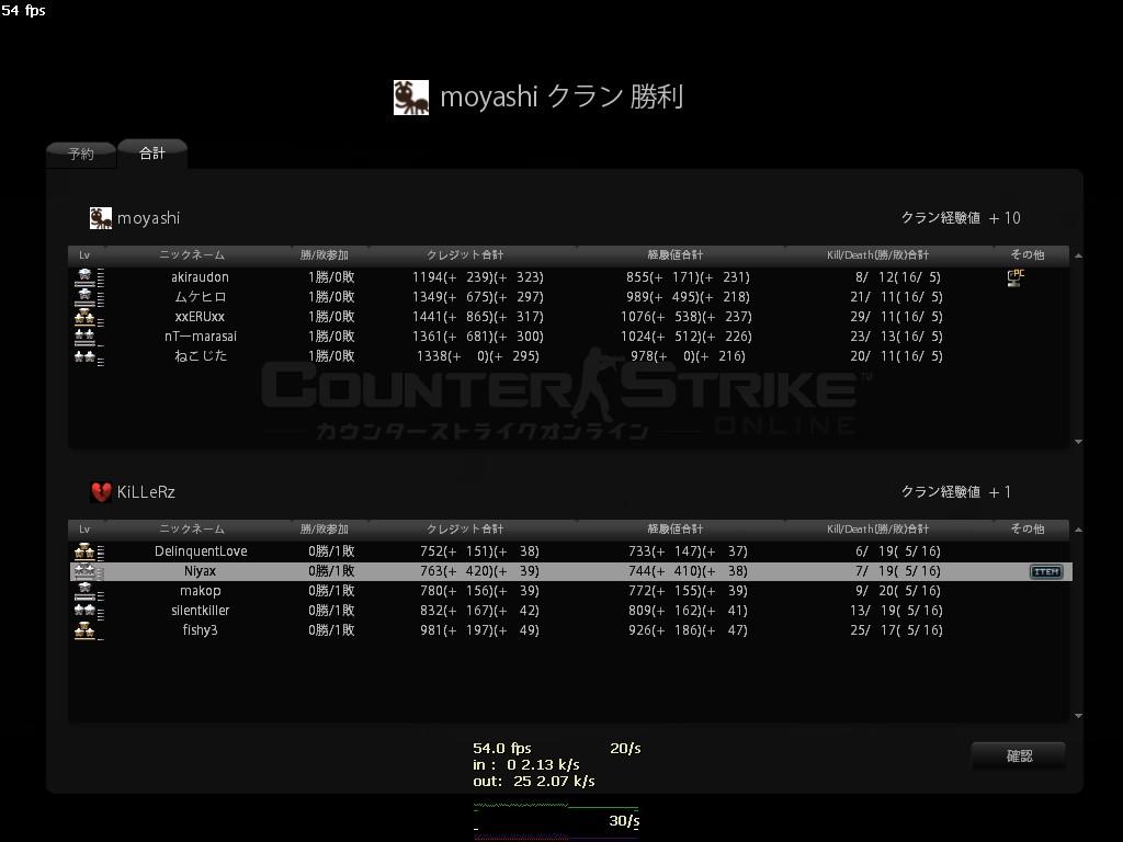 moyashi 9.16 d2