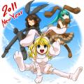 2011_new_year.jpg